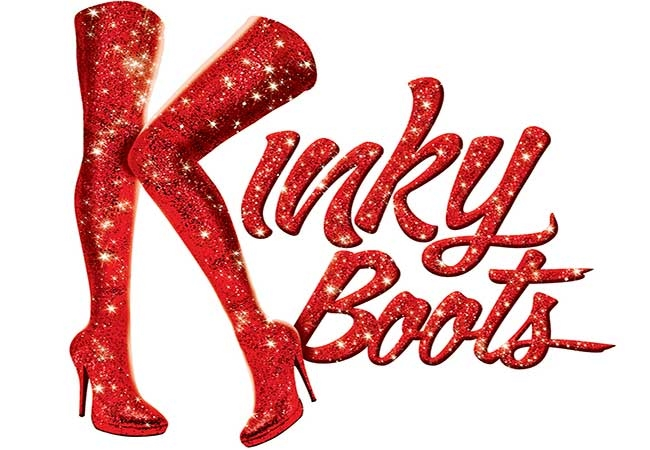 Kinky Boots Theatre Vouchers   Show and Dinner Gift Voucher Package for Two